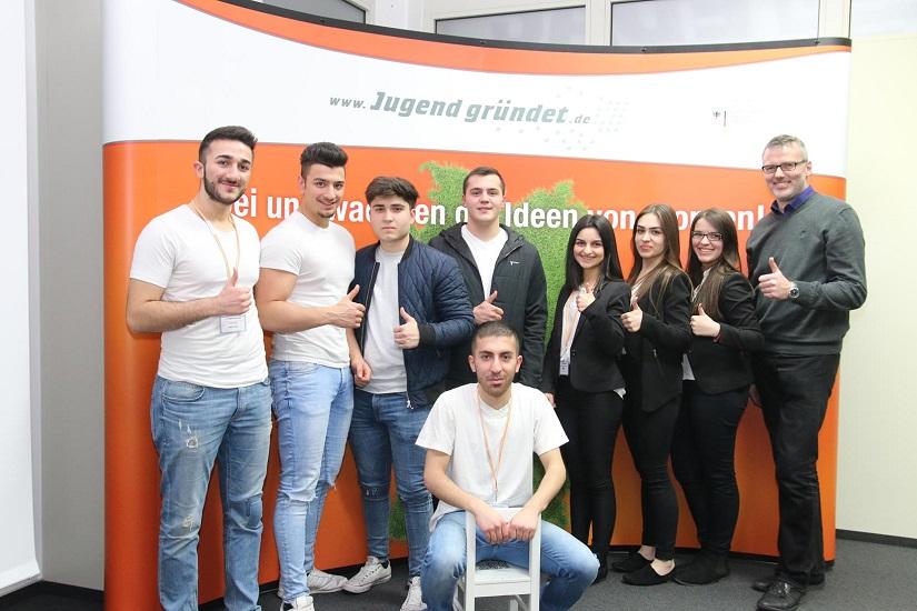 Hessen News Fulda